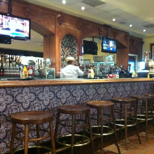 Buena vista american restaurant in san francisco for American cuisine in san francisco