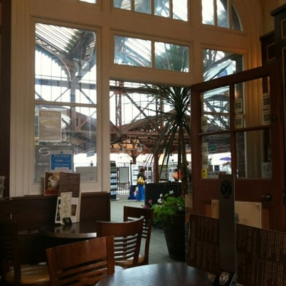 Photo taken at Centenary Lounge by Derby Piano Teacher on 7/17/2012