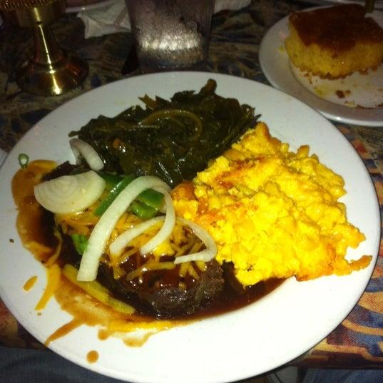 Carolina Kitchen Largo: 49 Tips From 1301 Visitors