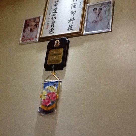 Photo taken at Kemayan by kow j. on 5/18/2012