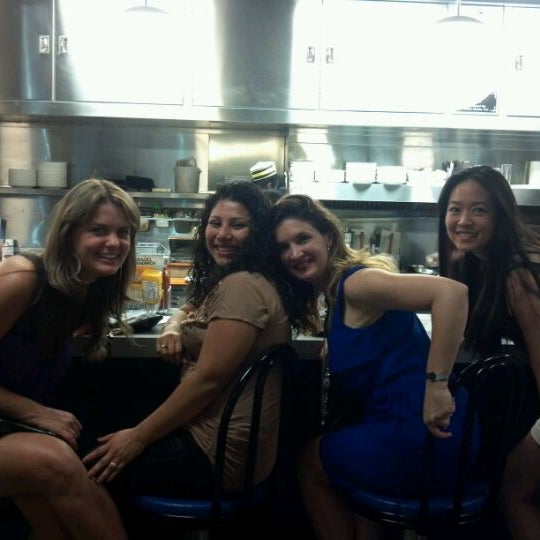 Photo taken at Waffle House by Rawle F. on 5/20/2012