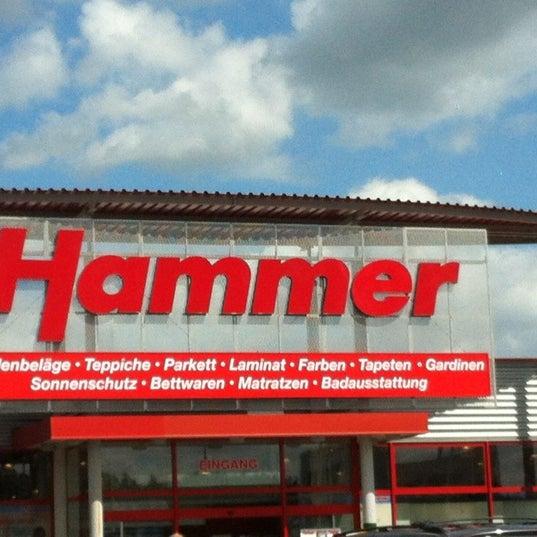 Gardinen Deko Hammer Heimtex Hannover Gardinen