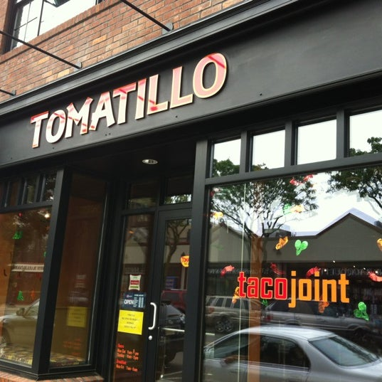 Mexican Food In Greenwich Ct