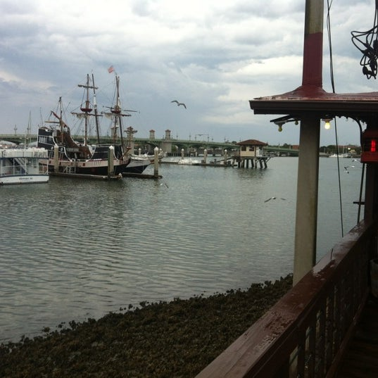 Photo taken at Santa Maria by Cruise Radio on 3/31/2012