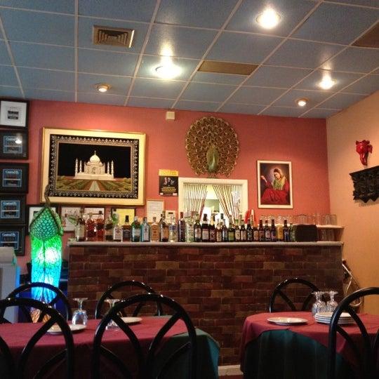 Indian Restaurant Jobs In Chicago