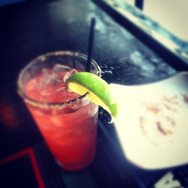 Photo taken at Casting Office Bar & Grill by Jessica M. on 7/23/2012