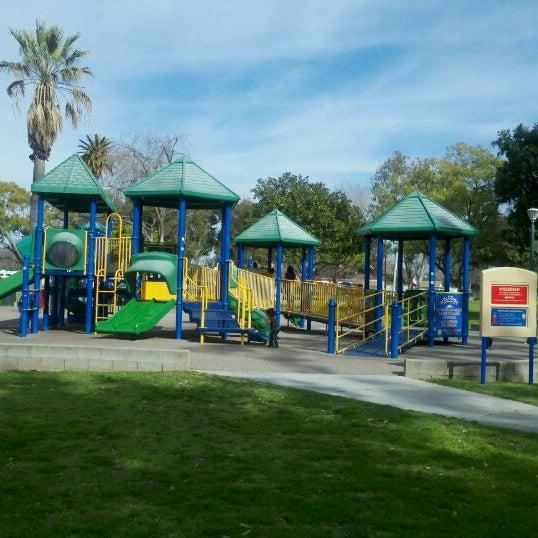 Parnell Car Park