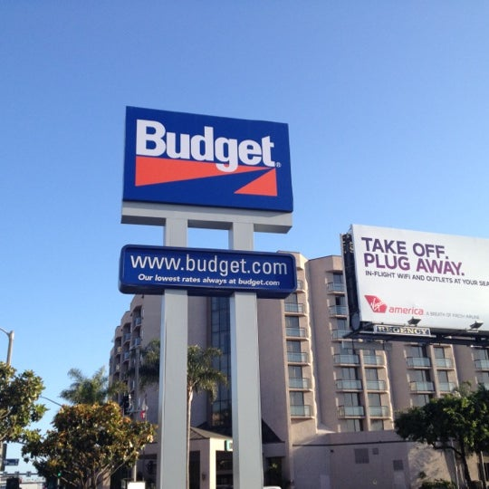 Learn about the Budget Car Rental US Fastbreak program and sign up for savings and special offers today.