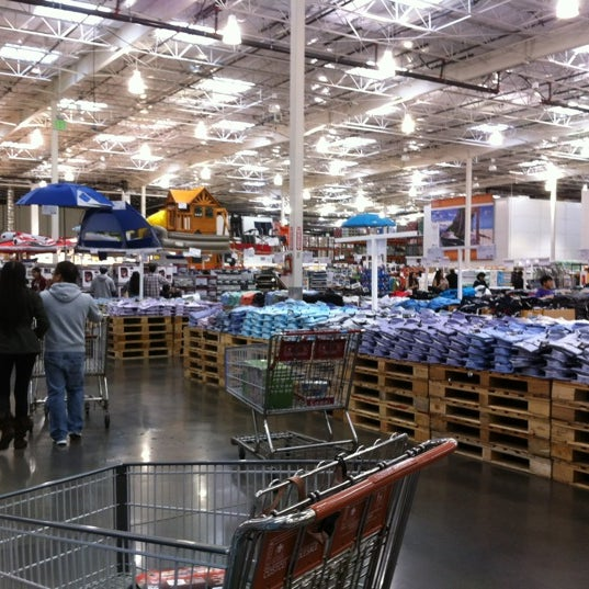 Shop Costco Online Store: Department Store In Fremont