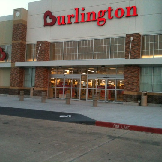 Burlington Coat Factory was founded in as a manufacturer of women's outerwear. The modern company was founded in by Monroe and Henrietta Milstein. The Milstein's purchased a warehouse in Burlington, NJ and began wholesaling coats and jackets. The.