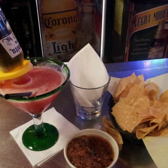 Feb 25,  · Chevys Fresh Mex: Happy lasts for 10 hours. Madori Margaritas on the rocks a must. - See 47 traveler reviews, 5 candid photos, and great deals for Vallejo, CA, at TripAdvisor TripAdvisor reviews.
