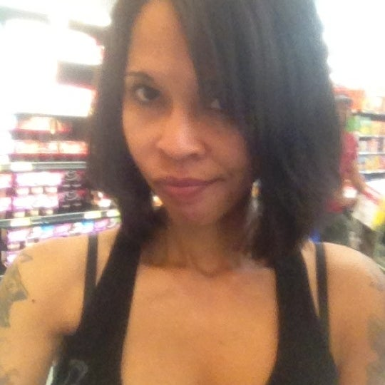 Photo taken at Walmart Supercenter by Marta M. on 6/1/2012