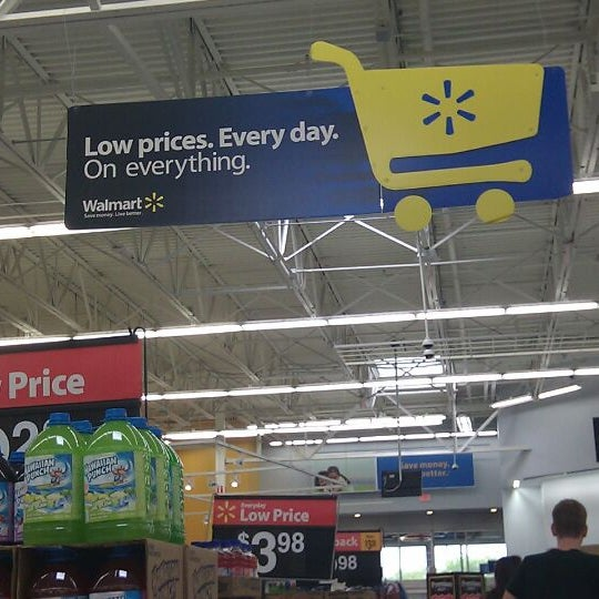 can you do a cashiers check at walmart