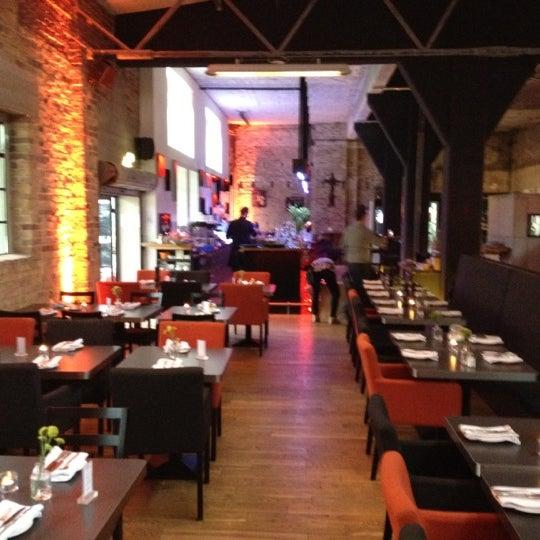 tafelsilber bar kitchen flingern nord d sseldorf nordrhein westfalen. Black Bedroom Furniture Sets. Home Design Ideas