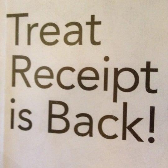 Photo taken at Starbucks by Wendy M. on 8/19/2012
