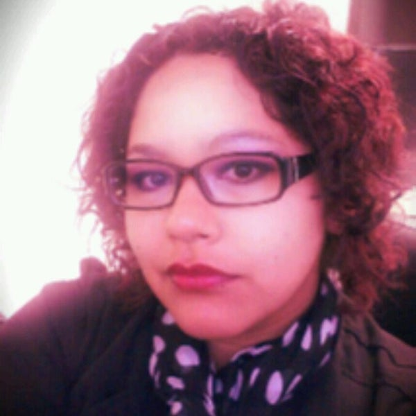 Photo taken at Amallis International by Isabel M. on 3/26/2012