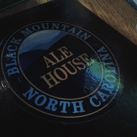 Black Mountain Ale House 14 Tips