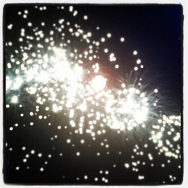 Photo taken at Busch Gardens Williamsburg by Joanna L. on 7/23/2012