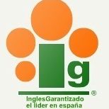 inglesgarantizado is proud to be nuumber one in the city of murcia We guarantee not just quailty but that you will pass the offical exam the first time