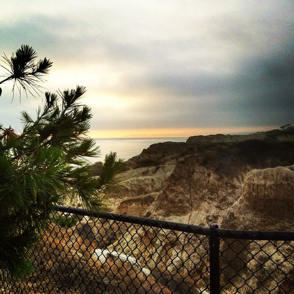 Photo taken at San Clemente State Park by Lisa M. on 7/11/2012