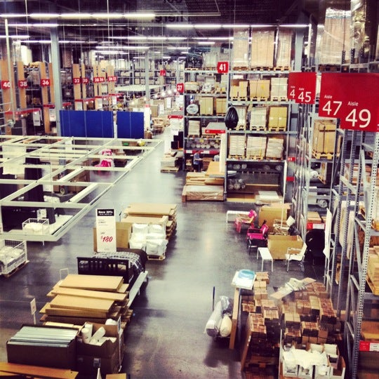 Serenity Now Ikea Shopping Trip And Home Decor Ideas: Furniture / Home Store In Houston