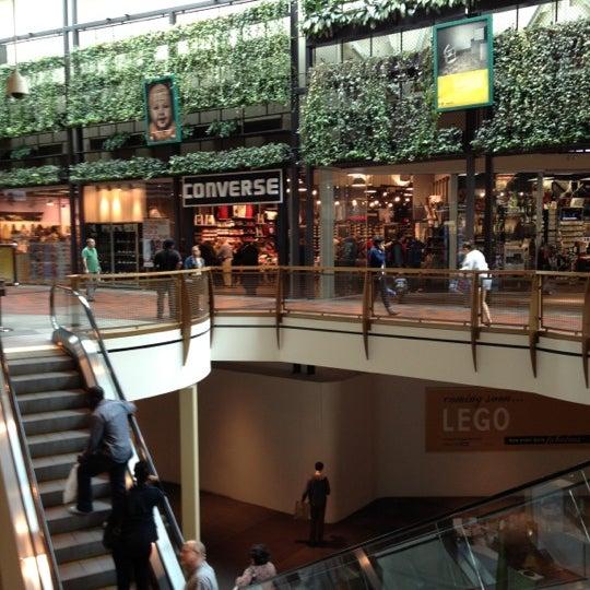 Jersey Gardens Mall Stores Car Interior Design