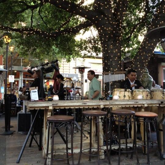 El jardin tequila bar restaurant winchester san jose ca for Cafe jardin menu