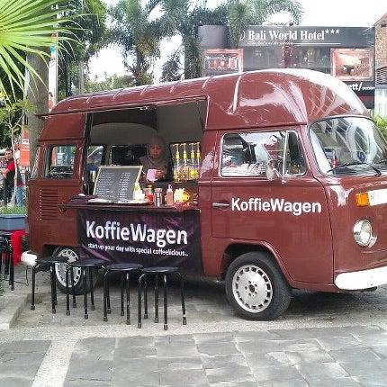 Top  Food Trucks In Austin