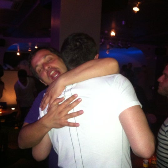 Cabaret gay bars brighton