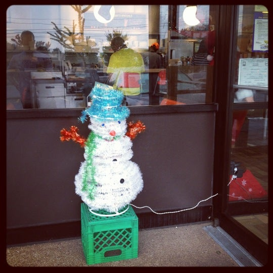 Photo taken at Waffle House by Dean H. on 7/13/2012