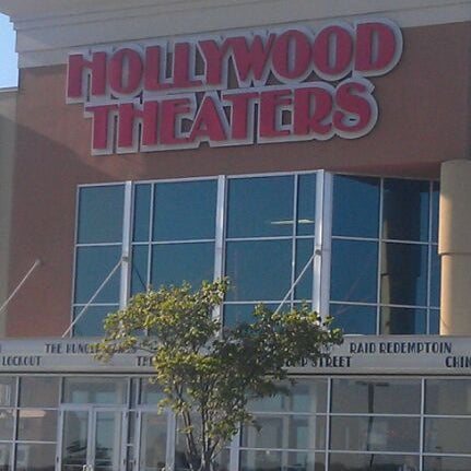Get movie times, theater locations and buy tickets online on MSN Movies. msn back to msn home entertainment. Regal Hollywood Stadium Topeka. SW 6th Avenue, Topeka, KS ().
