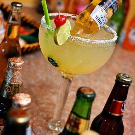 Mariachi Mexican Restaurant Rochester Ny