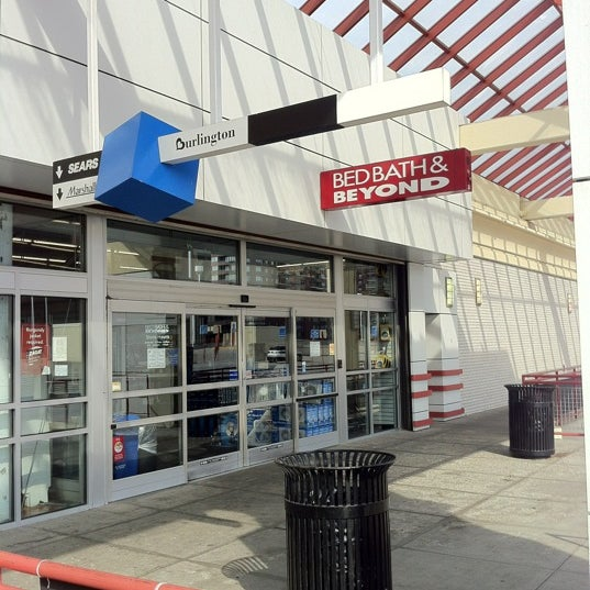 Rego Park Ny Bed Bath And Beyond