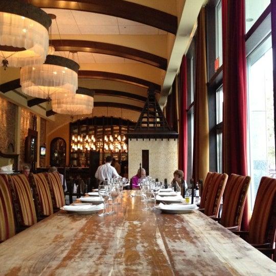 Italian Restaurants In Exchange Place Jersey City