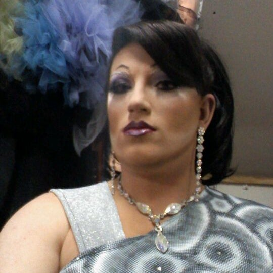 midway lesbian personals Craigslist provides local classifieds and forums for jobs, housing, for sale, services, local community, and events.