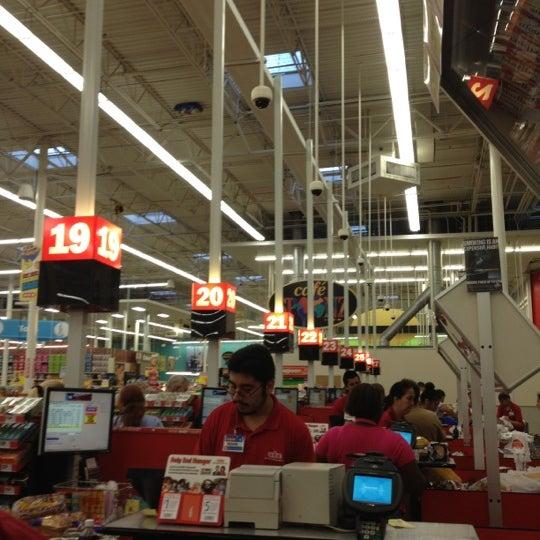 H E B Salaries in San Antonio, TX | Glassdoor