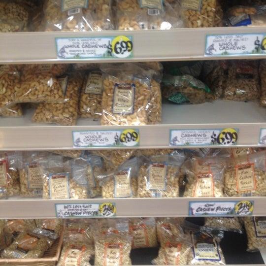 Natural Food Store Lacey Wa