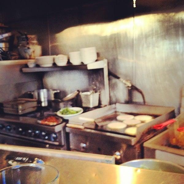 Mr pollo south american restaurant in san francisco for American cuisine in san francisco