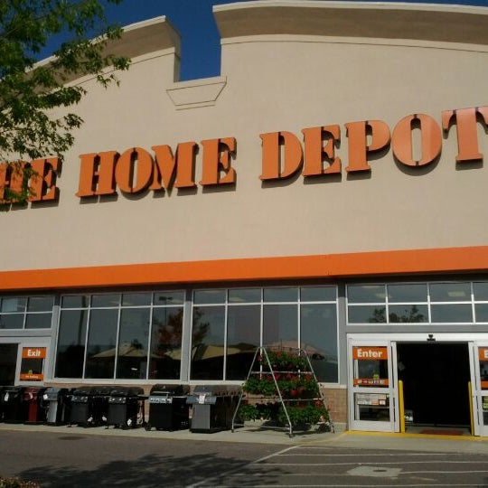 home depot augusta ga home depot bobby jones 28 images y2k fears power 10809