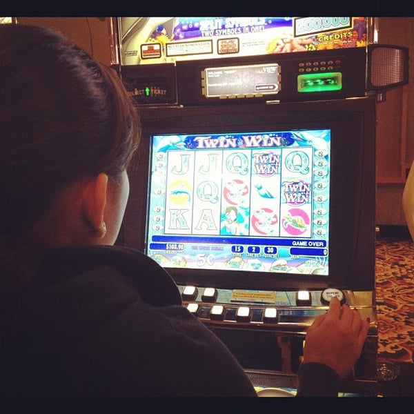 Photo taken at Barona Resort & Casino by siяhכ . on 7/31/2012