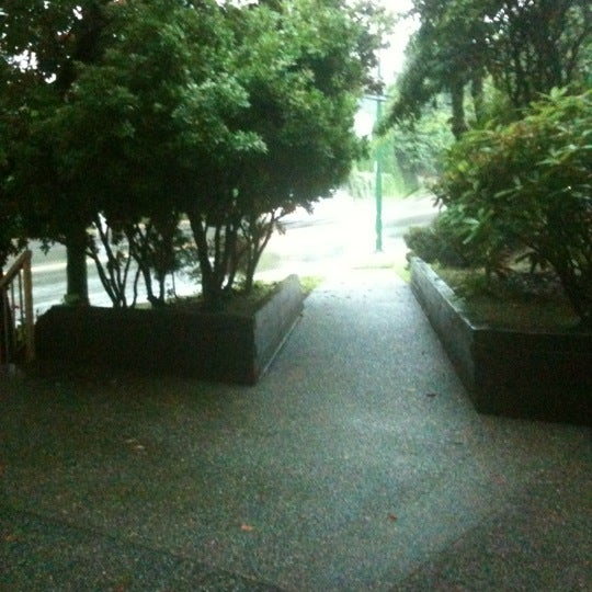 Photo taken at Blue Mountain Street by Tammy W. on 7/23/2012