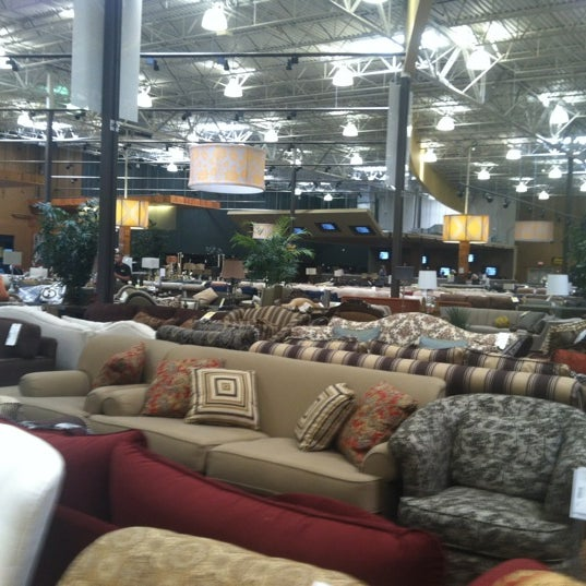 The dump furniture home store in lindbergh morosgo for The dump furniture
