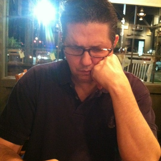 Photo taken at Cracker Barrel Old Country Store by Matt B. on 3/30/2012