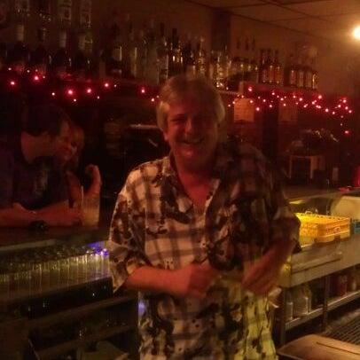 Photo taken at J.T.'s by Joe T. on 5/5/2012
