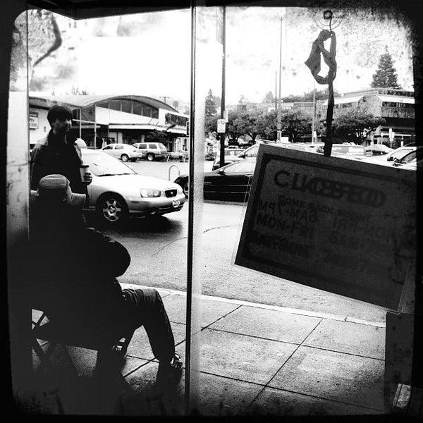 Photo taken at Safeway by Evangeline B. on 3/15/2012
