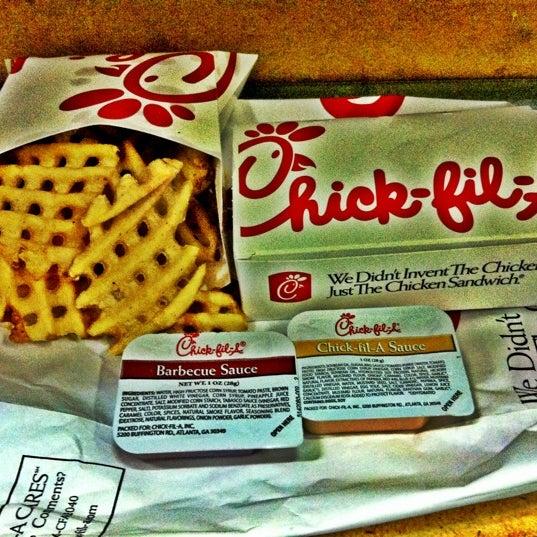 Healthy Fast Food In Boca Raton