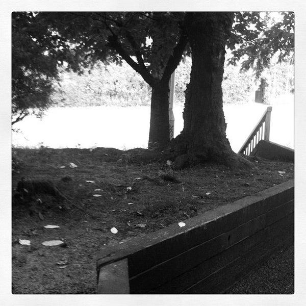 Photo taken at Blue Mountain Street by Tammy W. on 6/28/2012