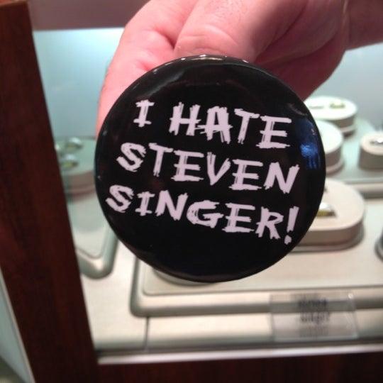 steven singer jewelers jewelry store in philadelphia