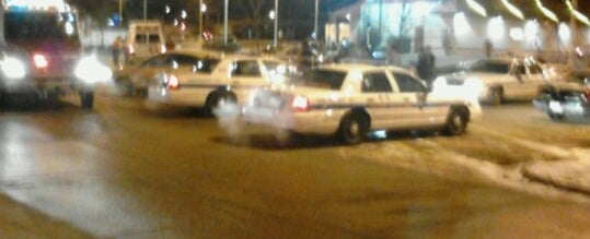 Photo taken at North Towne Mall by Josh S. on 1/15/2013