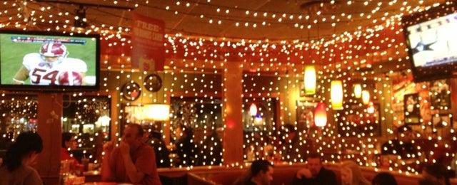 Photo taken at Applebee's by Sam on 12/2/2012